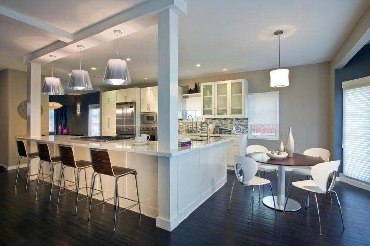 kitchen helpful techniques for contemporary interior design bathroom rh pinterest com