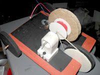 Pin On Engranes Poleas Mecanismos