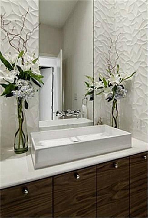 5948 azalea powder bath bathrooms pinterest bath rh pinterest com