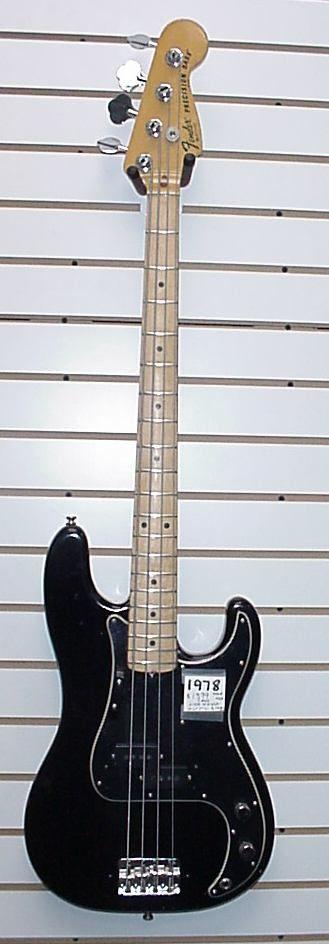 custom precision 6 string in 2019 bass guitar fender precision bass guitar bass amps. Black Bedroom Furniture Sets. Home Design Ideas