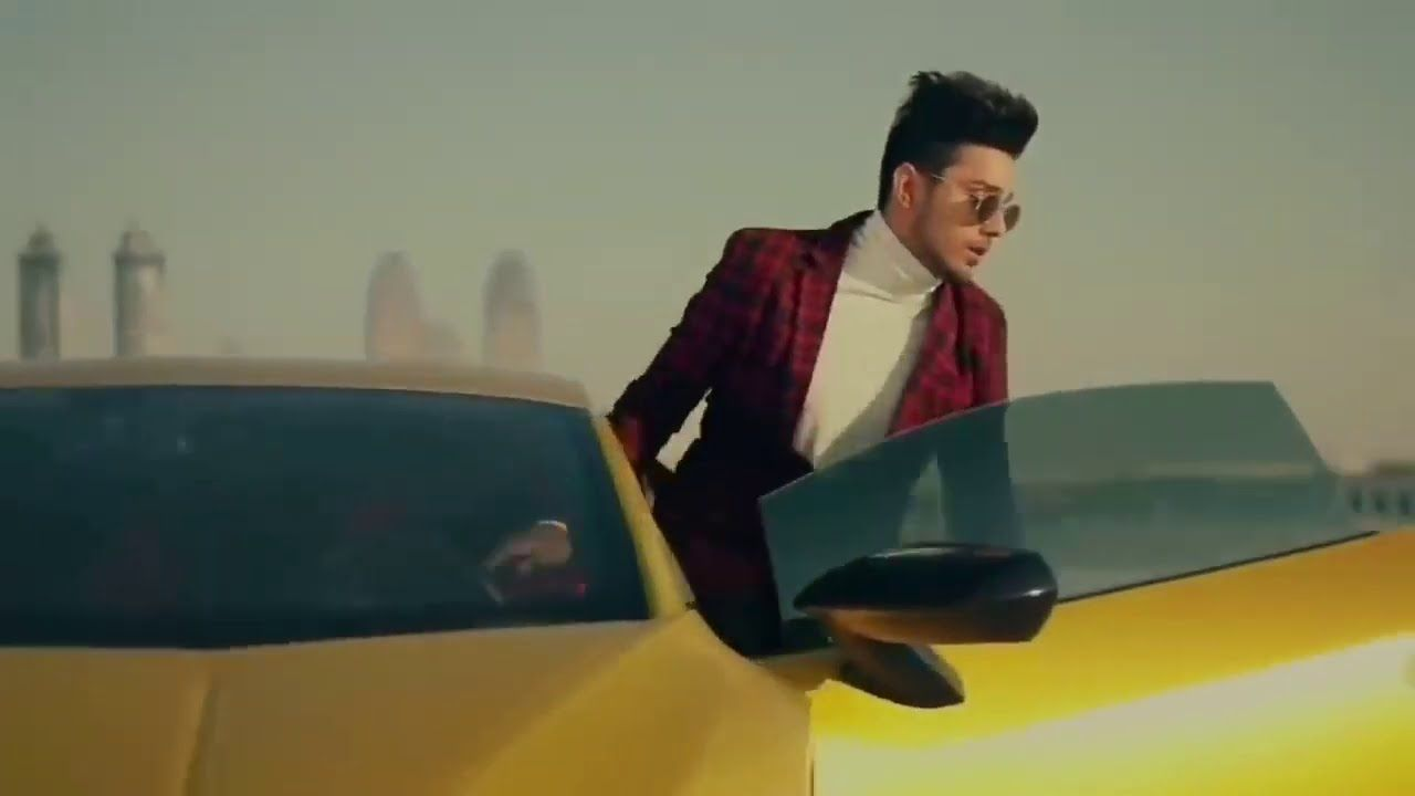 Roi Na Je Yaad Meri Aayi Ve Vicky Singh Anam Darbar Sunny Chopra A Saddest Songs Songs Chopra