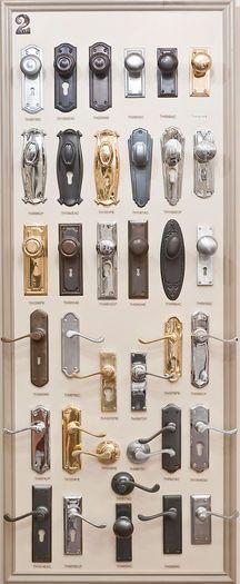 Retro Style Door Handle Building Doors Door Hardware Door Handles Door Levers Front Door Handles Front Door Hardware Facade House