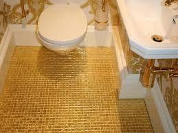 Gäste Wc Inspiration bildergebnis für gäste wc gold bathroom etc
