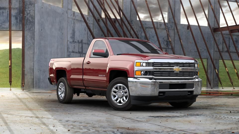 Awesome 2020 Silverado Hd Interior And Description Di 2020
