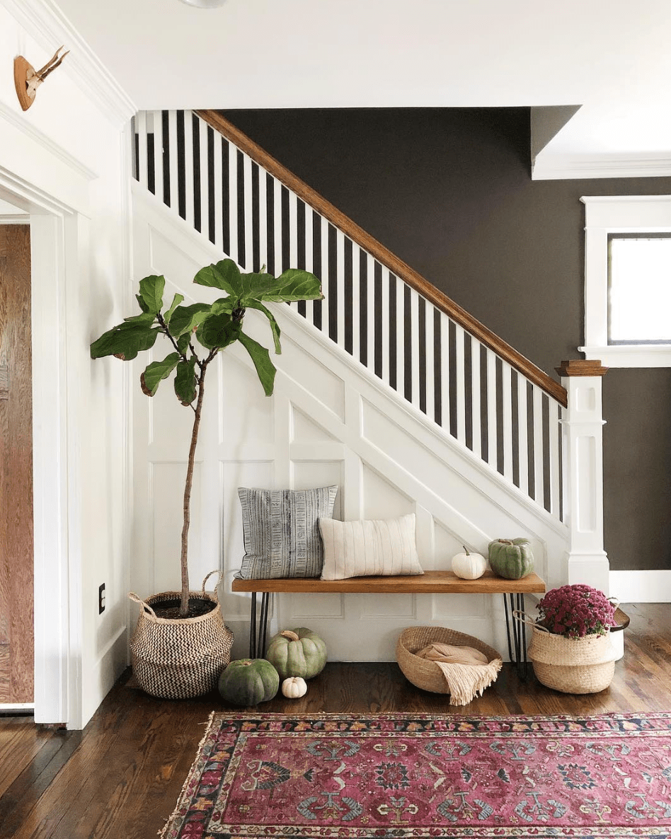 17++ Entryway ideas with stairs ideas in 2021