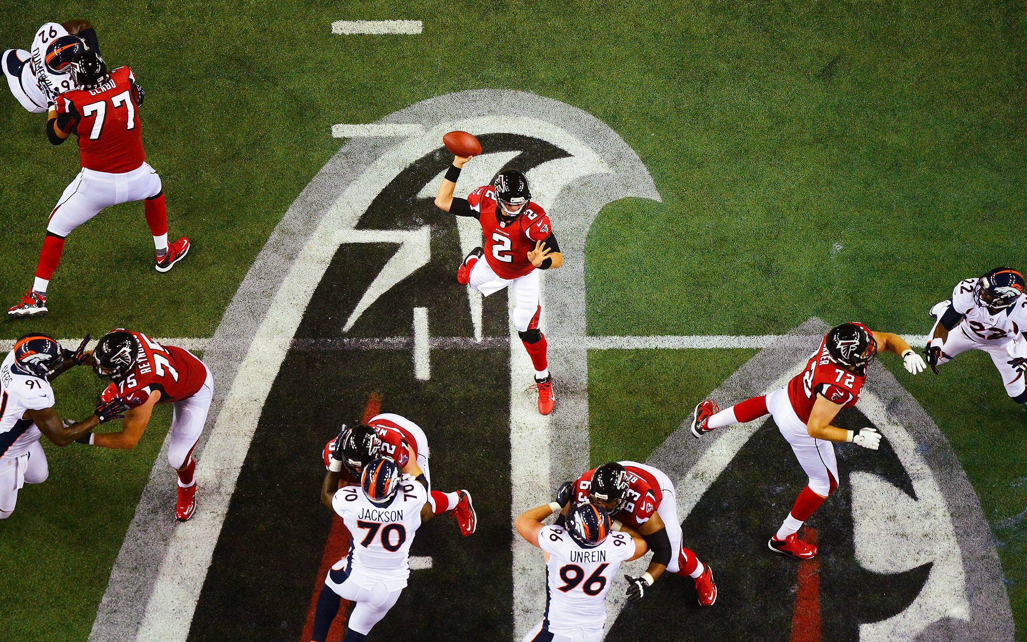 Nfl Week 2 Gallery Nfl Week Atlanta Falcons Nfl