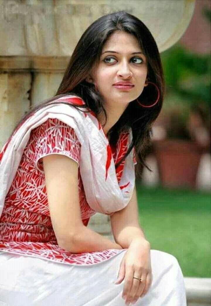 Pakistani dating sites free