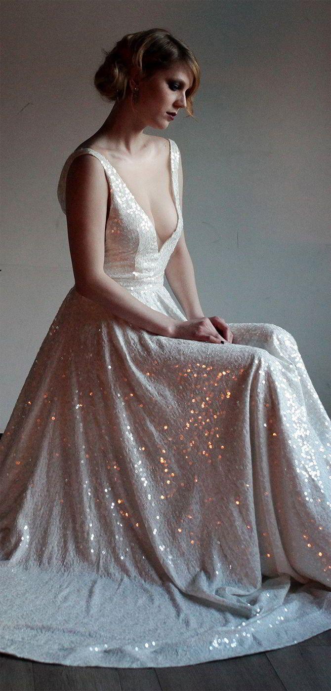 Shir kolton 2017 wedding dresses urban white collection ombrellifo Image collections