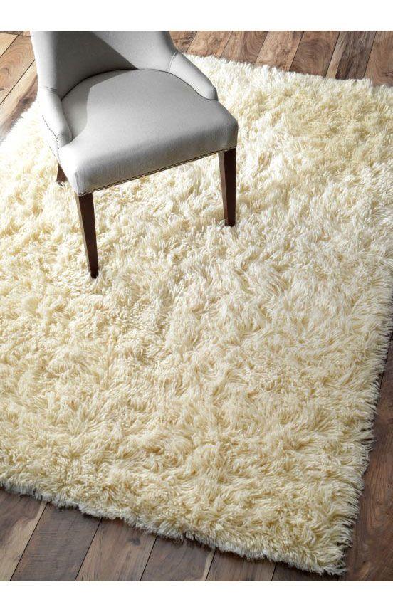 rugs usa greek flokati shag natural rug rugs usa pre black friday sale 75 off area rug rug. Black Bedroom Furniture Sets. Home Design Ideas