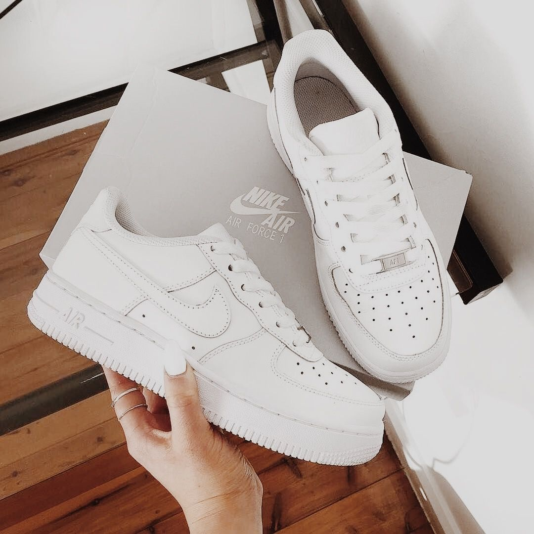 separation shoes 4995f e69df Discover ideas about Sneakers Women