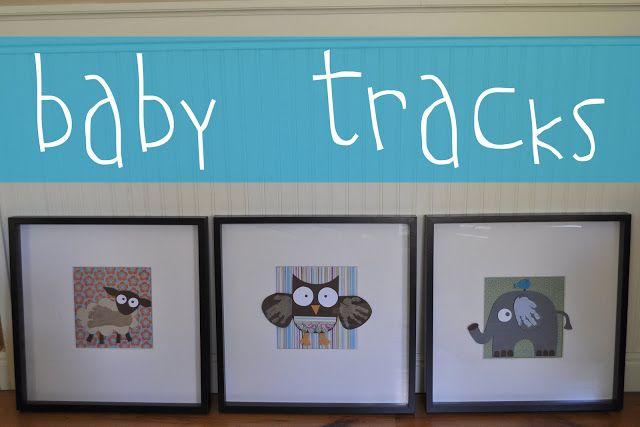 I Am Momma - Hear Me Roar: Baby Tracks