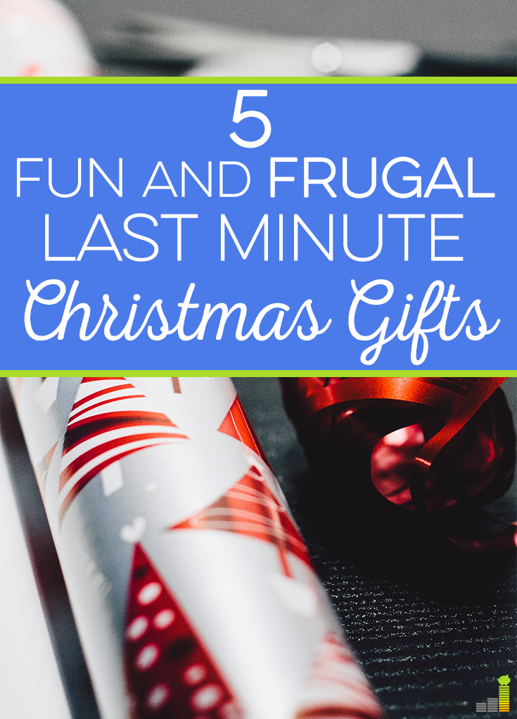 Last Minute Christmas Gifts Can Be Difficult To Find I Share Some Of My Go To Last Minute Christmas Gift Ideas That Wont Break Your Budget In The Process