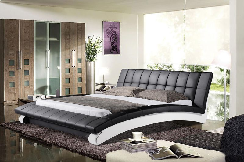 quality white bedroom furniture fine. modern black u0026 white kama sutra bed quality bedroom furniture fine