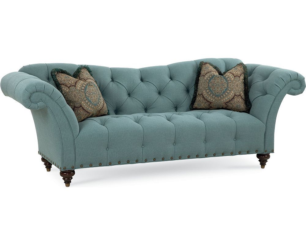 Perfect Wow This Is A Pretty Sofa For You Bu0026J! Thomasville Special Values   Ella  Sofa