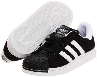 Adidas Originals Superstar Sst Toddler Children's Trainers
