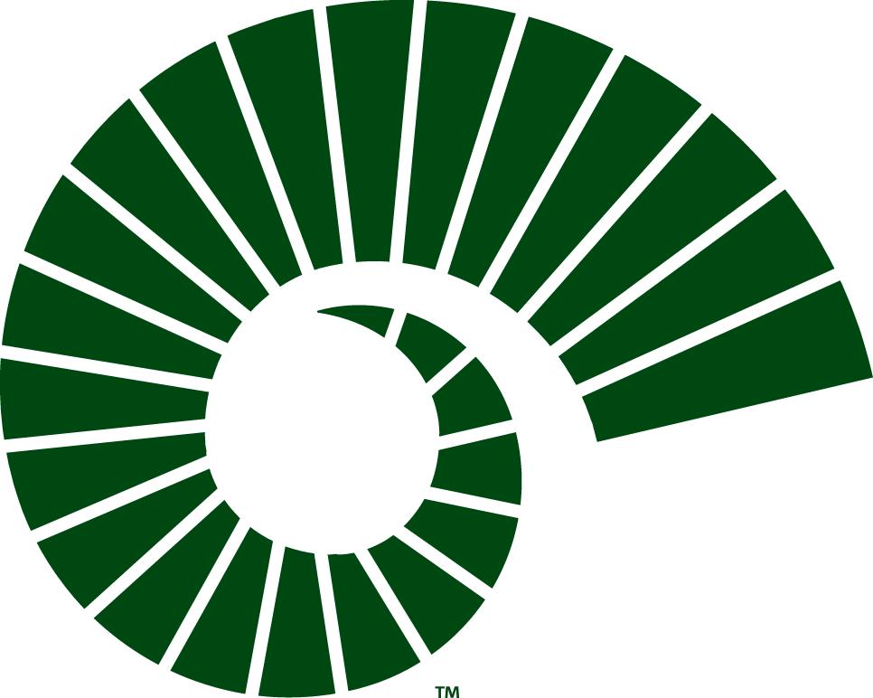 Colorado State Rams History Logos Historical Items