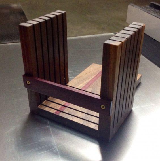 Pin on diy cutting board