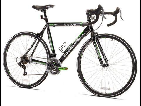 Top 5 Bikes Review Under 150 Gmc Denali Road Bike Road Bicycle
