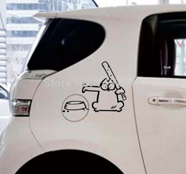 Compare Prices On Cool Stickers For Laptop Online ShoppingBuy - Cool car window decals
