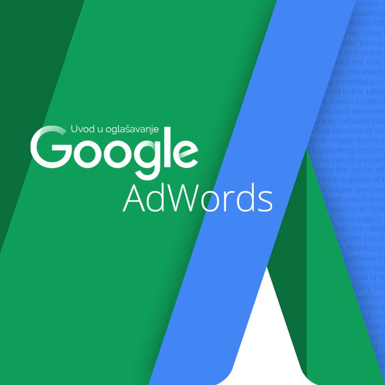 Learn how to use Google AdWords #google #adwords