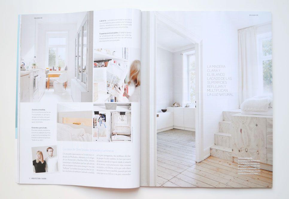 Innenarchitektur Wiesbaden studio oink wiesbaden interior architecture product