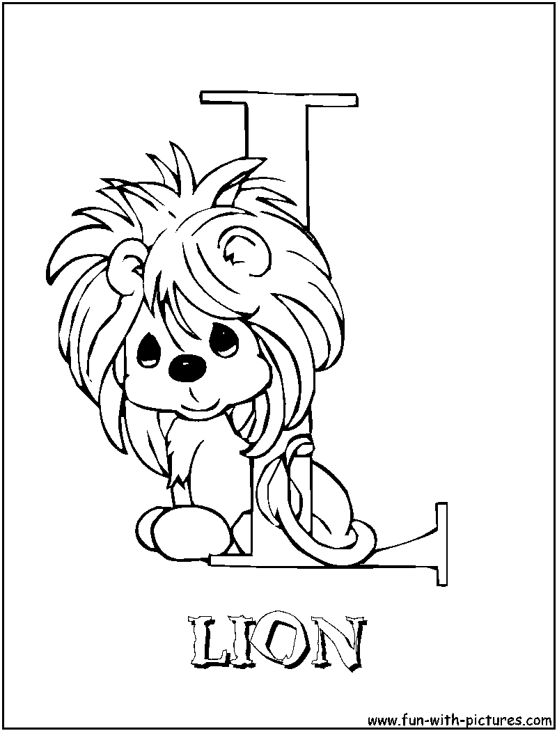 Precious Moments Coloring Pages - Bing Images   Coloring-Precious ...