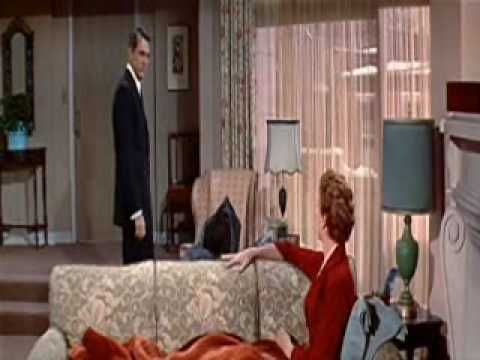 Cary Grant Deborah Kerr An Affair To Remember They Don T Make Movies Like This Anymore An Affair To Remember Cary Grant Movies Must See