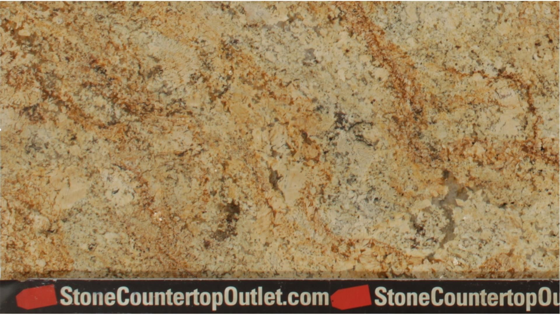 Harvest Gold In Stock At Stone Countertop Outlet Stone Countertops Countertops Outlet