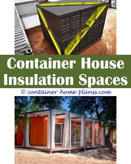 Quik build container homes web apps tracking home friday storage containers plans also rh in pinterest