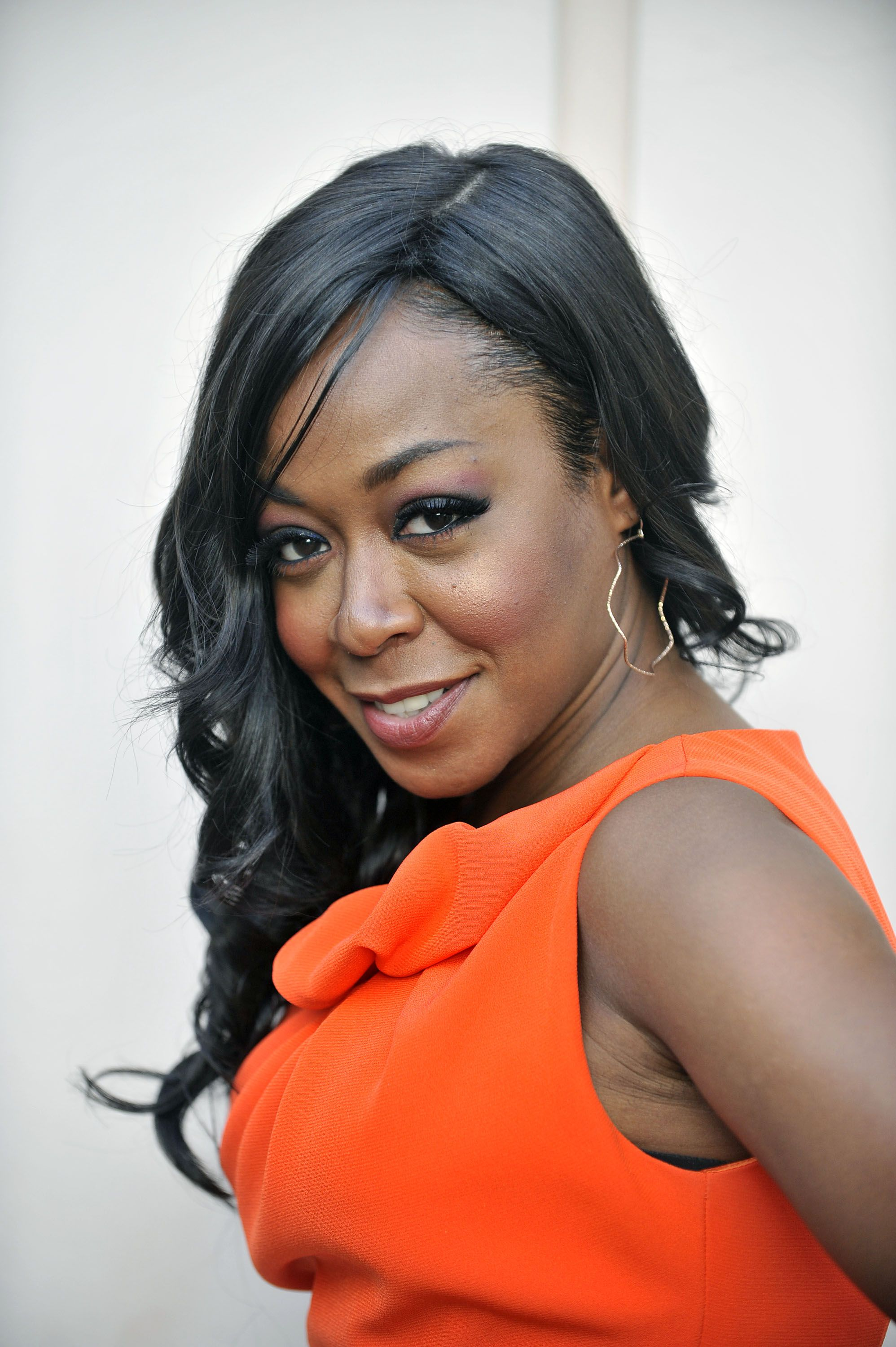 Watch Tichina Arnold video