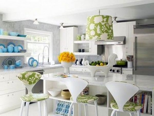2015 top kitchens | BEST Kitchen Design Ideas 2015