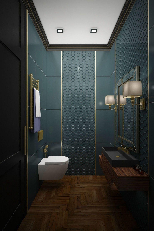 Begehren Sie Paris (mit Bildern) Badezimmer einrichtung