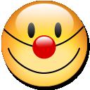 Fun Icon Emoji Pictures Smiley Funny Emoji