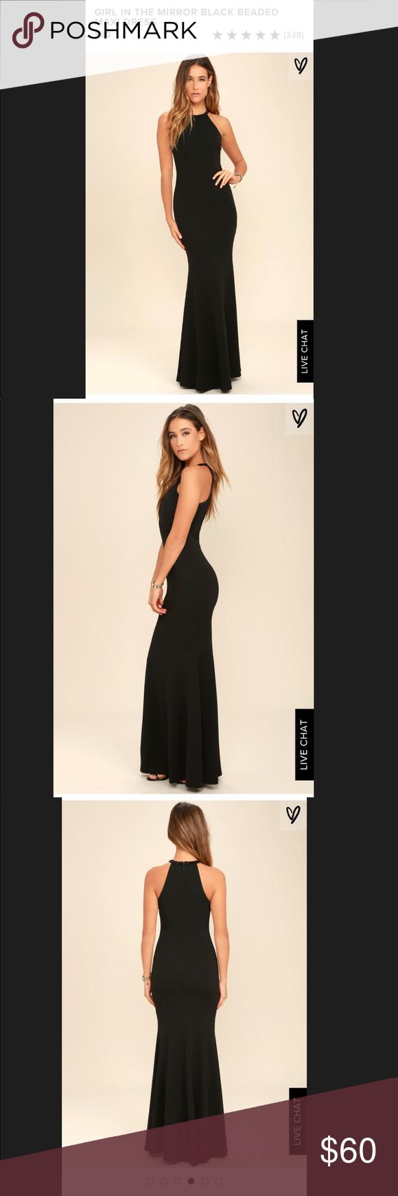 738172b78e2 Long Formal Dresses Lulus - Gomes Weine AG