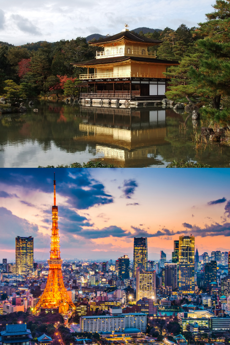 How to save money when traveling to Japan. Book hotels in Tokyo & Kyoto for up to 58% off Akasaka Excel, Ici, Nishiyama, Tobu Enzo Ango, Mondonce, Share... #Japan #Kyoto #Tokyo #Japanese #Japantravel #Hoteldeals #traveldeals #travelhacks #traveltips #traveladvice #holiday #vacation #hoteldeals #hotelsale #sale #VisitJapan #Tokyotravel #trip