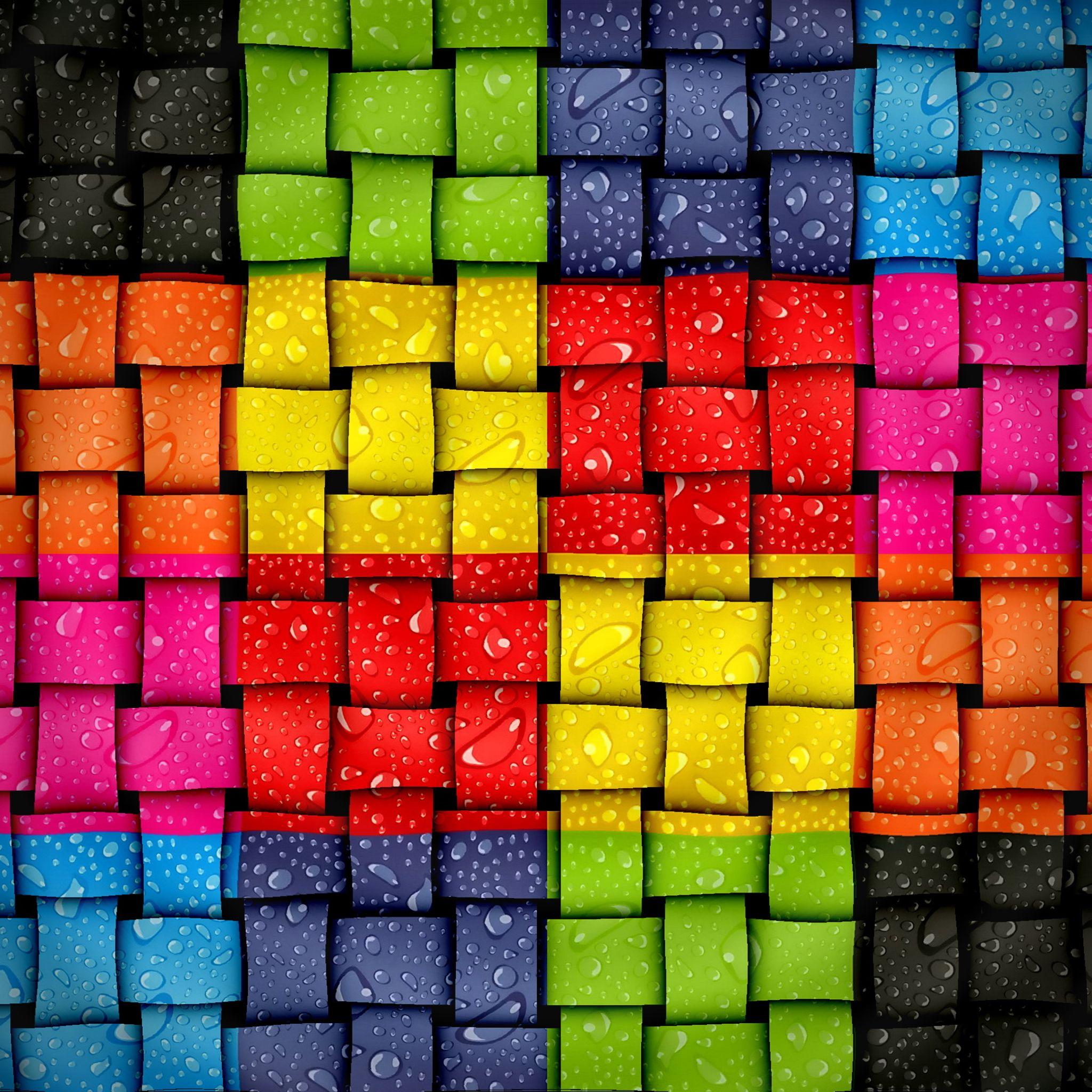 احدث خلفيات ايباد 2013 Http Www Ahlalayla Com D8 A7 D8 Ad D8 Af D8 Ab D8 Ae D9 84 D9 81 D9 8a D8 A7 D8 A Ipad Image Ipad Air 2 Wallpaper Colorful Wallpaper