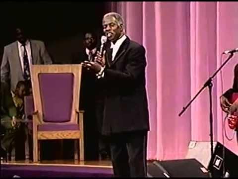 No Fault Lee Williams Lee Williams Church Songs Gospel Music