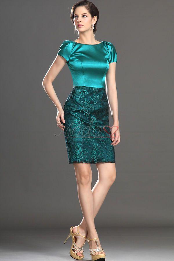 6e539a28a vestidos para coctel de noche - Buscar con Google