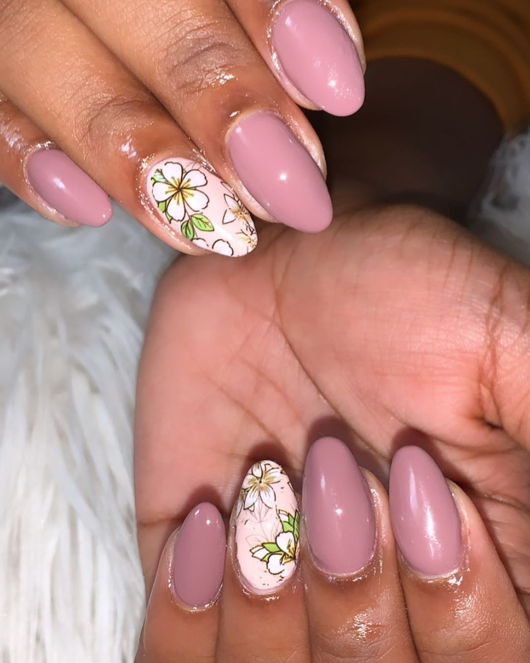 . . . ACRYLIC OVERLAY ON NATURAL NAILS . . . . . . . . . To see all prices an… –
