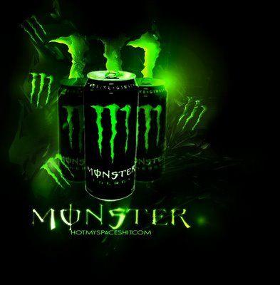 Monster energy fotos de autos y camionetas monsters monster energy monster energy fotos de autos y camionetas voltagebd Images