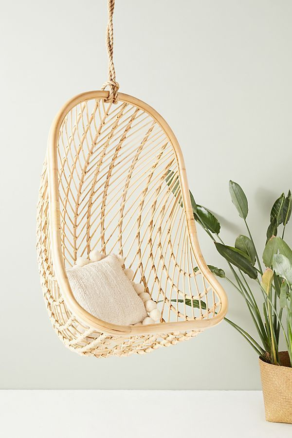 Nest hanging chair affiliatelink ad affiliate - Hanging chair living room ...