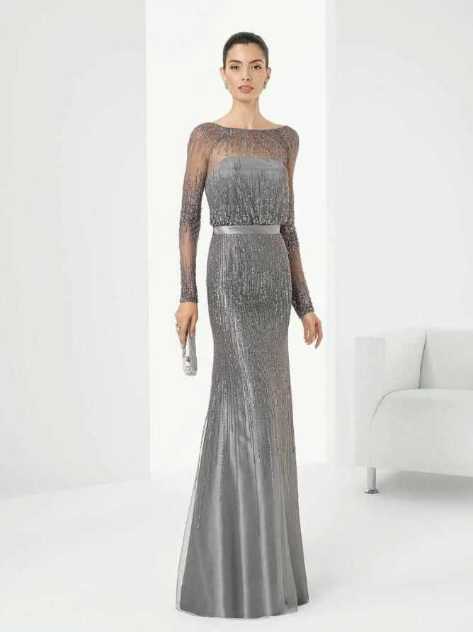 2021 Gece Elbiseleri Metalik Sik Abiye Elbise Modelleri Aksamustu Giysileri Aksam Elbiseleri Elbise Modelleri