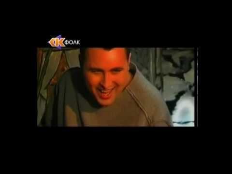 Руслан Мъйнов - Аз не съм