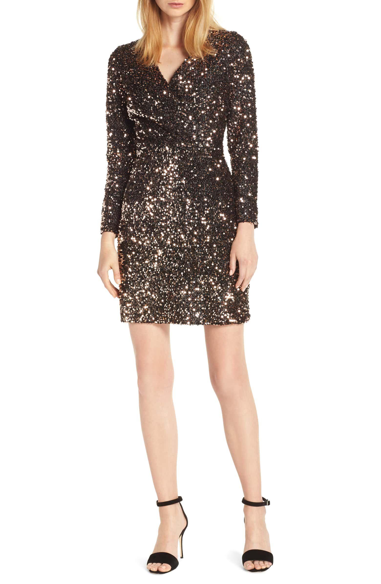 Sam Edelman Sequin Sheath Dress Nordstrom Sequin Sheath Dress Sheath Dress Nordstrom Dresses [ 2392 x 1560 Pixel ]