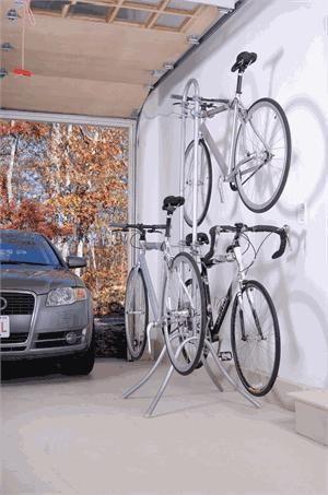 From Dw Bike Storage Rack Bike Storage Bicycle Storage