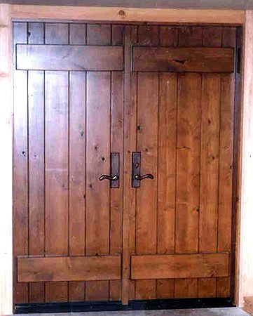 Best 25 interior shutters ideas on pinterest interior - Unfinished interior wood shutters ...