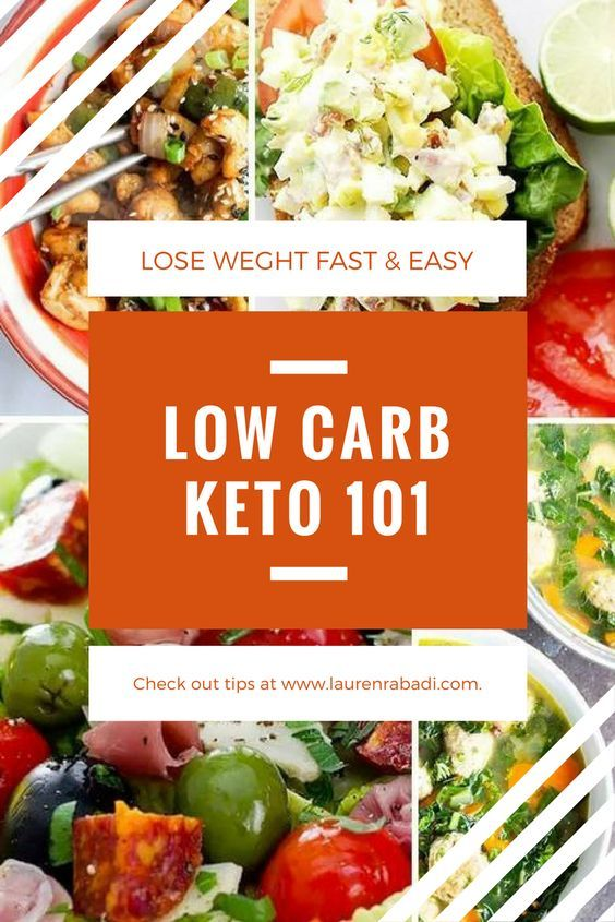 the ultimate keto diet beginner s guide grocery list keto low carb and favorite recipes