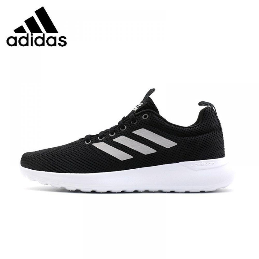 90c11395d0 ADIDAS NEO Original Mens & Womens Running Shoes Mesh Breathable ...