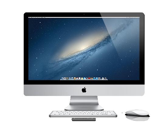 Buy Imac Apple Computer Desktop Computers Imac