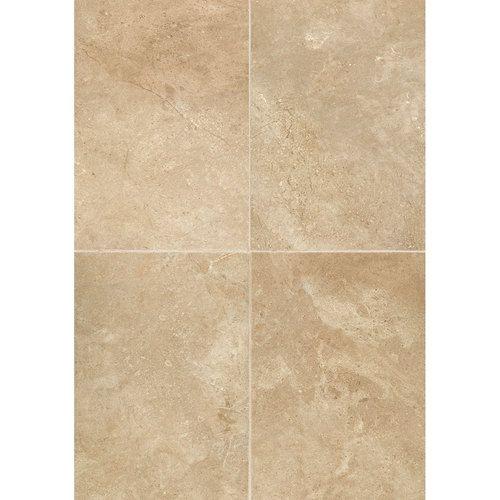 Daltile Affinity Beige Af02 7295 In 2020 Daltile Wall Tiles Ceramic Wall Tiles